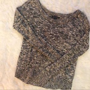AEO Cozy Sweater